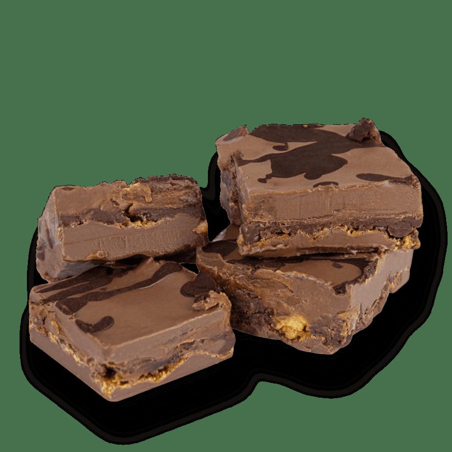caramel-crunch