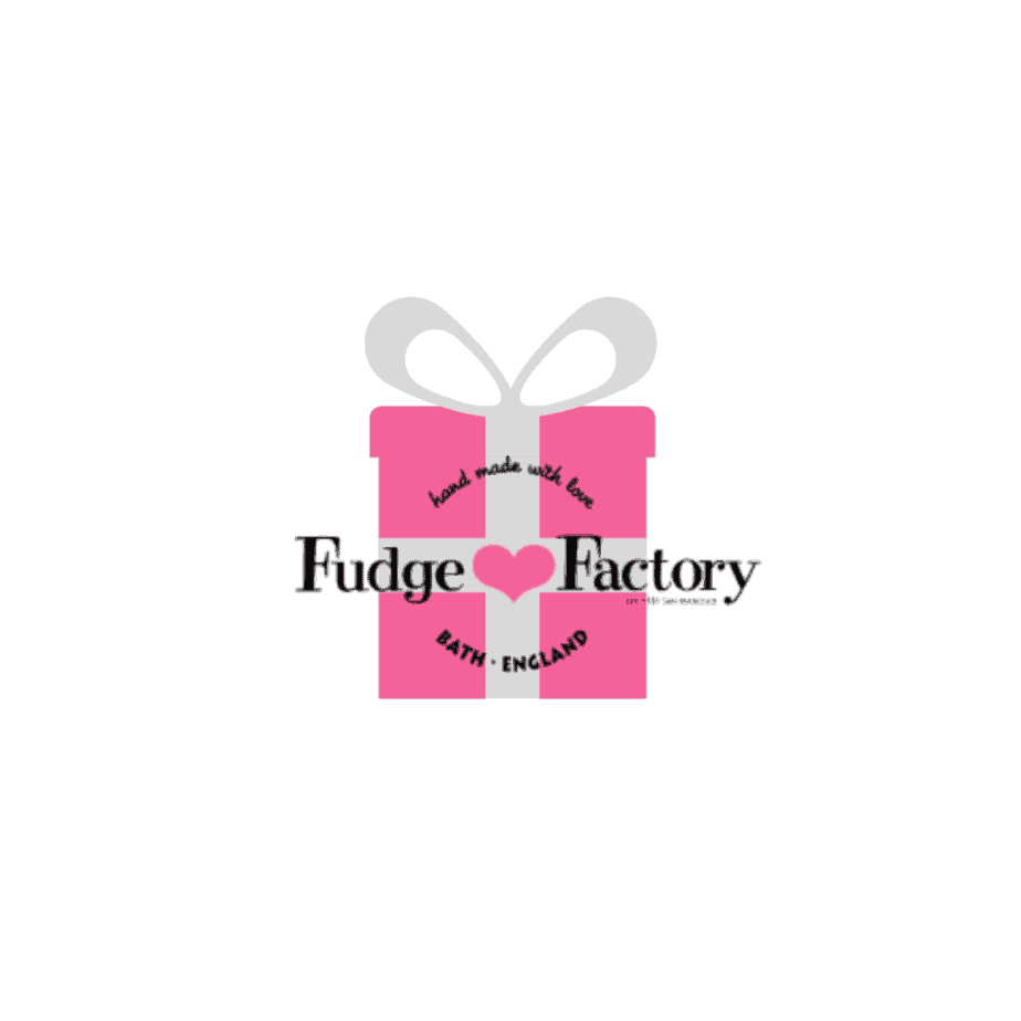 The Fudge Factory Gift Card